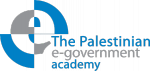 The Palestinian e-Government Academy