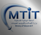 Ministry of Telecom and Information Technology